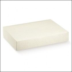 Pronta Pile Blanco