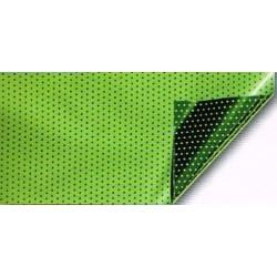 Sobre Regalo 16x25 cm Verde