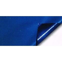 Sobre Regalo 20x35 cm Azul