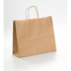 Kraft Paper Carrier