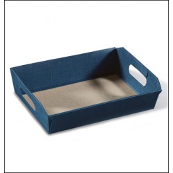 Carton Basket