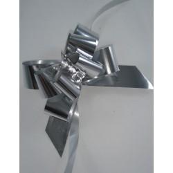 Lazo Automático 14mm Reflex