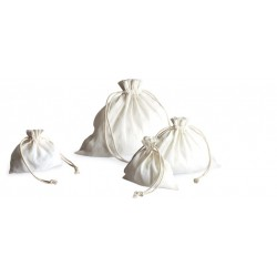Bolsa Cotton Basic