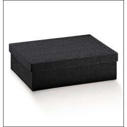 Caja F/C