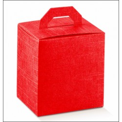 Caja Mignon