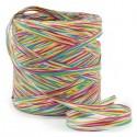 Rafia Multicolor 200 m